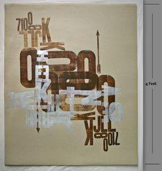 Google Image Result for http://www.jharrisdesign.com/work/portfolio/images/posters/letterpress_silver_brown.jpg
