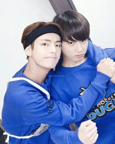 Read 08 from the story Instarencontre // vkook by TigerTaehyung_BTS (Just for you) with reads. PDV Jungkook KimT_sexy : T'es l. Jung Kook, Yoonmin, Seokjin, Kim Namjoon, Taekook, Billboard Music Awards, Fan Fiction, Rap Monster, Gay Couple