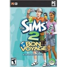 I once owned this, but my dvd drive broke and scratched it to pieces, so it was unplayable...I only got to play it twice and I rrrrrreaaaalllyyyy miss it :(