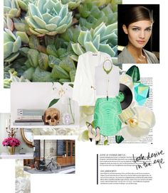 """""""90. Untitled"""" by c-h-e-r-ie ❤ liked on Polyvore"""