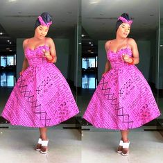 latest ankara long gown styles 2019 for ladies,latest ovation ankara styles,latest ankara short gown ankara gown styles ankara styles Latest Ankara Short Gown, Ankara Styles For Women, Ankara Short Gown Styles, Latest Ankara Styles, Beautiful Ankara Gowns, Ankara Skirt And Blouse, African Print Dresses, African Prints, Gowns Of Elegance