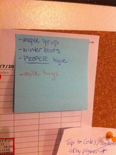 Canadian shopping list Canadian Stereotypes, Discover Yourself, Tumblr, English, Shopping, English Language, England