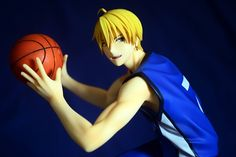 Physical activities lately launched a teaser video for any arriving baseball simulation outdoor activity, National basketball association which hinted from the likely particular traits that might be covered. Basketball Scoreboard, Basketball Plays, Basketball Workouts, Basketball Drills, Basketball Anime, Sports Activities, Physical Activities, Naruto Merchandise