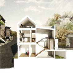 Gallery - 22m2 House / OBBA - 1