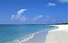Tigertail Beach, Marco Island
