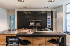 Afbeeldingen Design Keukens : 89 beste afbeeldingen van keukens kookeiland huizen