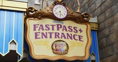 10 Tips For Saving Time At Walt Disney World - Disney Dining Information