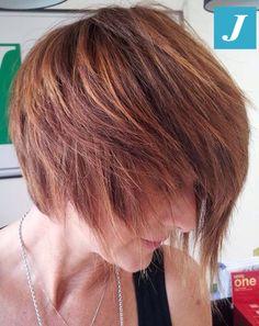 Snapped in salone! Degradé Joelle rame e Taglio Punte Aria. #cdj #degradejoelle #tagliopuntearia #degradé #welovecdj #igers #naturalshades #hair #hairstyle #haircolour #haircut #fashion #longhair #style #hairfashion