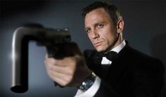 Daniel craig - new james bond movie casino royale. Daniel Craig James Bond, James Bond 25, James Bond Movies, Craig 007, Casino Royale, Film D'action, Bon Film, Drama Film, True Detective