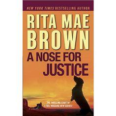 A Nose for Justice | SHOP.CA - SHOP.CA Direct Books