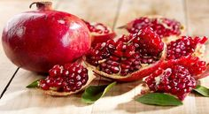 Foods That Help Increase Blood Platelet Count | Health Digezt