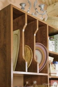 Easy Tips to Tackle Clutter at Home