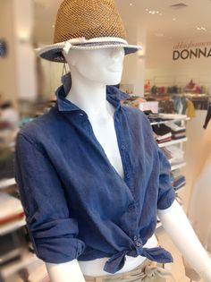 Evolution Outlet_Donna  Grandi firme Outlet Puglia #evolutionoutlet #Outletbari #moda #Puglia #weareinpuglia #abbigliamento #calzature #accessori #igs #evolutionbari #moda #cool #glamour #chic #camicia #denim #nodo #jeans #paglietta #cappellodonna #Jacobcohen #pantaloni #weareinpuglia #abbigliamentodonna #vestitodonna #summer #primaveraestate15 #igersbari #grandifirme #Polignanoamare #Brand #convenienza #shopping #weekend #Evolutioncard