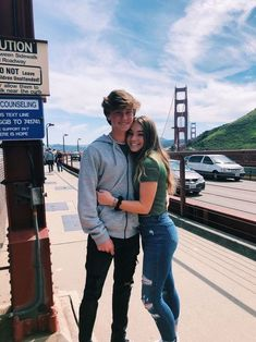 (notitle) pictures with boyfriend - New Ideas Cute Couples Photos, Cute Couple Pictures, Cute Couples Goals, Cute Photos, Wanting A Boyfriend, Boyfriend Goals, Future Boyfriend, Boyfriend Pictures, Boyfriend Girlfriend