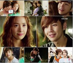 Jang Geun suk and Im Yoona Im Yoona, Series Movies, New Movies, Movie Pic, Love Rain, Jang Keun Suk, Girls Generation, Korean Drama