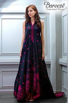 Pakistani Woman Fashion 100%!!! http://www.slideshare.net/Fashioncentral/fc-mar2013vol8