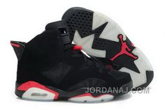 http://www.jordanaj.com/promo-code-for-air-jordan-6-vi-retro-mens-shoes-mesh-breathable-black-red-online.html PROMO CODE FOR AIR JORDAN 6 VI RETRO MENS SHOES MESH BREATHABLE BLACK RED ONLINE Only $96.00 , Free Shipping!
