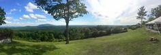 Cobb Hill Estates Summer 2015 Setting: Park/Lawn