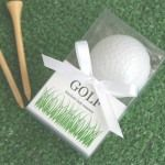 Golf Ball Tape Measure