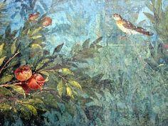 Вилла Ливии. Фрески. 1050.jpg