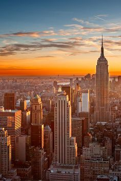 New York ¦ www.expedia.nl