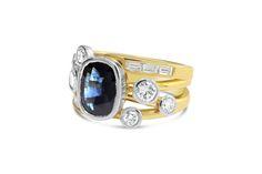 create the unique collection of bespoke jewellery. Bespoke Jewellery, Rings For Men, Fine Jewelry, My Style, Unique, Fashion, Moda, Men Rings, La Mode