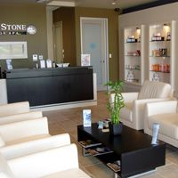 Hand & Stone Scottsdale