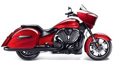 2013 Victory Cross Country Price