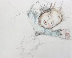 looks like rozel pharazyns drawings Baby Drawing, Life Drawing, Family Illustration, A Level Art, Baby Portraits, Portrait Inspiration, Pencil Art, Art Drawings, Christmas Gifts