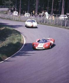 Sports Car Racing, Race Cars, Retro Cars, Le Mans, Classic, Corse, Drag Race Cars, Derby, Classical Music