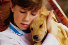 Angels4Animals- Guardian Angels For Animals- Financial Assistance for Pet Care