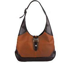 smart bag from Tignanello