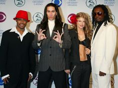 During a recent interview, will.i.am confirmed that Fergie is no longer part of the Black Eyed Peas.