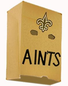 AINTS Your Favorite Team Sucks : (Sigh) The New Orleans Saints . from Items tagged as New Orleans Saints Meme Dallas Cowboys Memes, Funny Football Memes, Nfl Memes, Dallas Cowboys Football, 49ers Memes, Nfl Saints, Saints Memes, New Orleans Saints Football, Giants Football