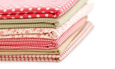 7 Tips on How to Choose Quilt Fabric