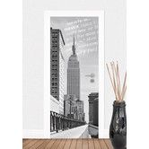"Found it at Wayfair.co.uk - ""NYC - Empire State Building"" Art"