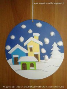 Make-Up Art Weihnachten - Gif Life Winter Art Projects, Winter Crafts For Kids, School Art Projects, Winter Fun, Christmas Activities, Christmas Crafts For Kids, Winter Theme, Winter Christmas, Kids Christmas