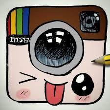 Dibujos a color kawaii Kawaii Disney, 365 Kawaii, Arte Do Kawaii, Kawaii Art, Cute Disney, Kawaii Anime, Cute Easy Drawings, Cute Kawaii Drawings, Cute Animal Drawings