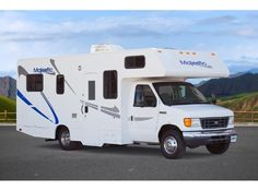 Get most affordable deals on Cheap Used 2009 Four winds Majestic 23A #Class_C_Motorhomes by Cruise America for $29985 in Kissimmee, FL, USA at http://goo.gl/MLml0d