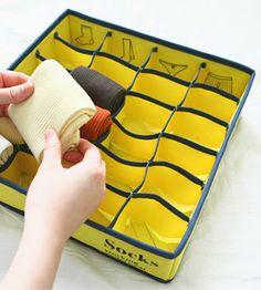 fb8aa2526bc7 Купить чехол для хранения вещей в интернет-магазине, цена на органайзер для  хранения одежды и обуви в Москве