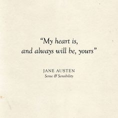 Lesbian Love Quotes, Literary Love Quotes, Jane Austen Quotes, Famous Love Quotes, Love Quotes Poetry, Literature Quotes, Words Quotes, Being In Love Quotes, Quotes Quotes