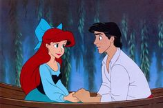 Think You Know Ariel? Here Are 14 Facts to Test Your Disney Princess Knowledge