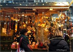 『Karácsonyi Vásár』 Christmas Market in Budapest Hungary, Budapest, Culture, Japan, Marketing, Concert, Christmas, Xmas, Concerts