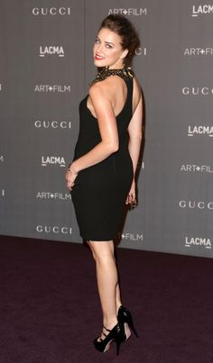 Amber-Heard-dress-LACMA-2012-Art-+-Film-Gala-3.jpg (527×900)