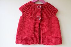 Check out this item in my Etsy shop https://www.etsy.com/ie/listing/265783698/gilet-red-waistcoat-vest-sleeveless