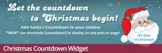15 #WordPress #Plugins to #Prepare your #Site for #Christmas