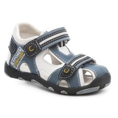 d99cf37e893 11745007-909 Boys Shoes, Birkenstock, Mary Janes, Baby Boy, Baby Newborn