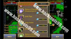 Warspear Hack Cheat Tool Cheat 2016 tool download. With updated Warspear Hack Cheat Tool you will have just fun. Try Warspear Hack Cheat Tool tool. Warspear Hack Cheat Tool working with last update.
