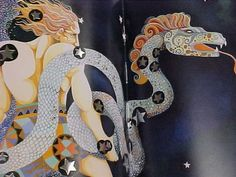 True Sidereal Astrology ~ Daily Horoscope October 6, 2016: Moon in Ophiuchus