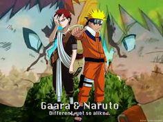 Anime_Cho: [Anime - Lawas] Naruto Kecil Episode 127, 128 dan ...
